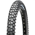 Покрышка Maxxis Holy Roller 20x1.75 TPI 60 сталь 70a Single (TB24748000)