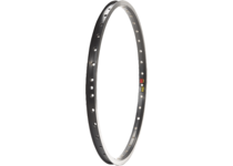 "Артикул Н60234 — Обод 20"" SunRingle 36h CR18 Ano Pinned Black (620E01P13605C)"