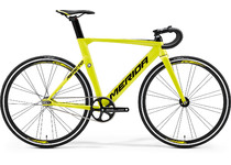 Артикул 89564 — В-д 17 Merida Reacto Track 500 К:700C Р:ML(54cm) Yellow/Black (6110689564)