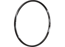 "Артикул Н60205 — Обод 29"" 32h SunRingle Helix TR29 Black (RF8E14P13605C)"