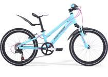"Артикул 31139 — В-д 18 Merida Matts J20 Girl К:20"" Р:One Size Blue/Pink/Grey (2000053531139)"
