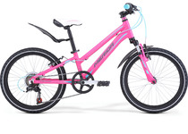 "Артикул 2000053534451 — В-д 19 Merida Matts J20 Girl К:20"" Р:One Size Pink/Blue/Grey (2000053534451)"