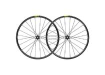 "Артикул P8796110 — Колеса MTB Mavic XA Elite Carbon 29"" Boost int'19"