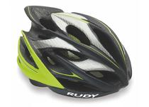 Артикул HL522401 — Шлем Rudy Project WINDMAX GRAPHITE-LIME FLUO MATT S/M