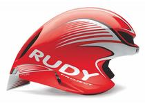 Артикул HL530032 — Шлем Rudy Project WING57 RED FLUO/WHITE SHINY L