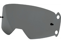 Артикул Н58899 — Линза Fox Vue Repl Lens Standart Dark Grey (21648-300-NS)