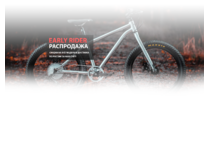 Артикул 192-0068001030 — Штырь FSA SLK-Carbon SP SB20 27.2 x L=350mm Grey Di2PS