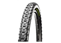 Артикул S19553 — Покрышка Maxxis Ardent 26x2.25 TPI 120 кевлар 62a/60a LUST Dual (TB72556000)