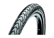Артикул S19572 — Покрышка Maxxis Overdrive Excel 26x1.75 TPI 60 сталь 70a/65a Dual (TB64505000)