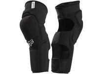 Артикул Н03042 — Наколенники Fox Launch Pro Knee/Shin Guard Black L/XL (29034-001-L/XL)