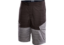 Артикул Н31570 — Велошорты Fox Ranger Cargo Print Short Heather Black W36 (10323-243-36)