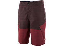 Артикул Н31577 — Велошорты Fox Ranger Cargo Print Short Heather Red W28 (10323-383-28)