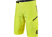 Артикул Н36302 — Велошорты Fox Demo Freeride Short Flow Yellow W30 (16618-130-30)