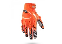 Артикул Н37019 — Мотоперчатки Leatt GPX 5.5 Lite Glove Orange/Black/White XL (6016000624)