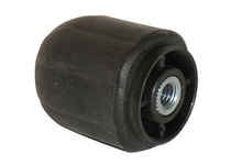 "Артикул Н07009 — Гайка Feedback Knob, BRS Slide Lock 3/8-16"" Thread Black (15567)"