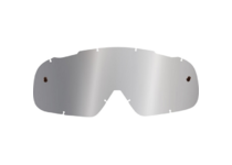 Артикул Н37512 — Линза Fox Air Defence Lens Spark Chrome (14607-903-NS)