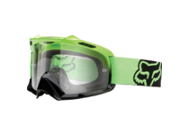Артикул Н17272 — Очки Fox Air Space Day Glow Green Black Fade (06333-905-OS)