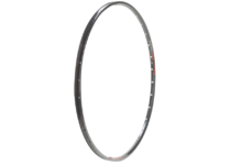 "Артикул Н33988 — Обод 29"" 32h SunRingle EQ21L Welded Black (F58E15813605C)"