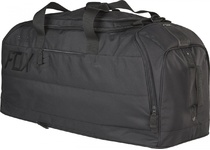 Артикул Н39836 — Сумка Fox Podium Gear Bag Black (18808-001-NS)