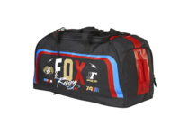 Артикул Н39838 — Сумка Fox Podium Rohr Gear Bag Black (17803-001-NS)