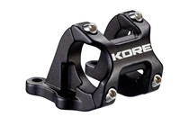 Артикул Н41480 — Вынос Kore Torsion V2 Direct Mount 30x31.8 Black (KSTTOR3300BBAT)