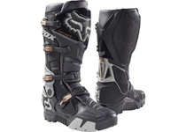 Артикул Н41423 — Мотоботы Fox Instinct Off Road Boot Charcoal 9 (17802-028-9)