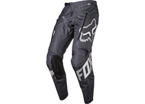 Артикул Н41618 — Мотоштаны Fox Legion LT Offroad Pant Charcoal W36 (18237-028-36)