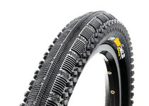 Артикул TB69091100 — Покрышка 26x2.0 Maxxis Oriflamme 60 TPI wire Single (TB69091100)