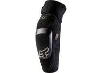 Артикул Н39461 — Налокотники Fox Launch Pro D3O Elbow Guard Black L (18495-001-L)