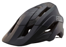 Артикул Н45026 — Велошлем Fox Metah Solids Helmet Matte Black XS/S (20140-255-XS/S)
