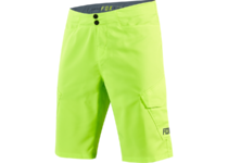 Артикул Н45156 — Велошорты Fox Ranger Cargo Short Flow Yellow W36 (18450-130-36)