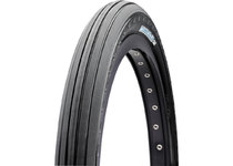 Артикул N5282 — Покрышка Maxxis Miracle 20x1.85 TPI 60 сталь 70a Single (TB29648000)