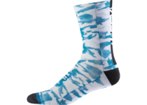 Артикул Н43954 — Носки Fox Creo Trail 8-inch Sock Teal S/M (18463-176-S/M)