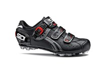 Артикул CDOM5FITM — Велотуфли SIDI MTB DOMINATOR 5-FIT MEGA черный черный