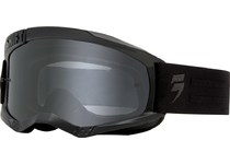 Артикул Н47964 — Очки Shift White Label Goggle Black/Grey (19338-014-OS)