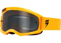 Артикул Н47970 — Очки Shift White Label Goggle Yellow (19338-005-OS)