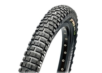 Артикул N5277 — Покр.20x2.00 Maxxis Creepy Crawler Front 42a ST Wire TPI60 (670g) (TB29688100)