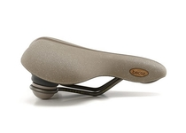 Артикул 5290DE1A091M8 — Седло Selle Royal Becoz Relaxed