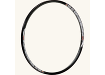 "Артикул Н16863 — Обод 29"" 32h SunRingle Inferno 25 Welded W/E Black (Q18E14813605C)"