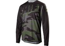 Артикул Н47764 — Мотоджерси Shift Recon Drift Camo Jersey Fatigue Camo XXL (19389-429-2X)