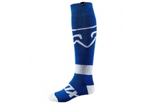 Артикул Н49481 — Носки Fox FRI Race Thin Sock Blue S (19999-002-S)