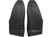 Артикул Н42989 — Подошва Fox Instinct Replacement Outsole Insrt Black 11 (17088-001-11)