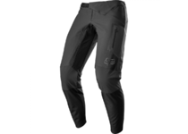 Артикул Н43939 — Велоштаны Fox Attack Fire Softshell Pant Black W34 (19839-001-34)