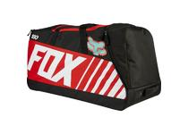 Артикул Н49526 — Сумка Fox Shuttle 180 Sayak Roller Gear Bag Red (19987-003-NS)