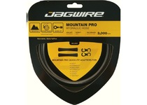 Артикул Н53794 — Набор гидролинии Jagwire Mountain Pro Hydraulic Hose Kit Stealth Black (HBK416)