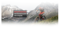 Артикул FR968806 — Адаптер Rudy Project Flip-Up EXCEPTION BLACK MAT