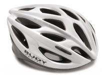 Артикул HL680011 — Каска Rudy Project ZUMY WHITE SHINY S/M