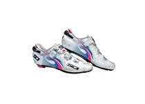 Артикул CWIRECVELAMPRE — Велотуфли SIDI WIRE Carbon Team Lampre Limited