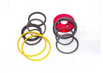 Артикул Н56865 — Ремкомплект Cane Creek DB Air Spring Rebuild Kit All Seals (BAD0241)
