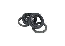 Артикул S21243 — Сальники Manitou Kit Dust Seal 30mm Evil Genius (85-5281)